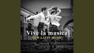 One Night with Latin Rhythms