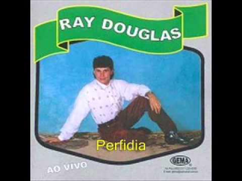 Baixar Ray Douglas - Perfidia(tranck-8)