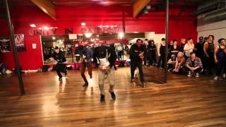 Rhapsody Class Choreography:Remember You by Wiz Kahlifa feat. The Weeknd