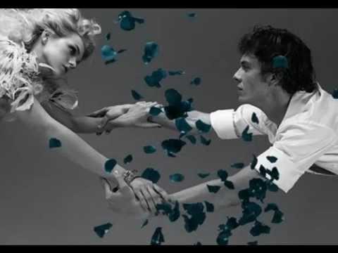 Baixar Suspicious Minds - Elvis Presley [legendado em portugues].wmv