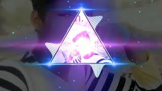 Nitin DJ Insaan Ki Chhattisgarhi happy Raja Honey Singh Nitin Raj DJ