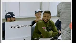 Los Angeles Rams 2019 Schedule Revealed!!! W/Aaron Donald