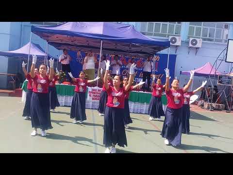 Guimaras Group @ Pagkagising sa Umaga (medley)