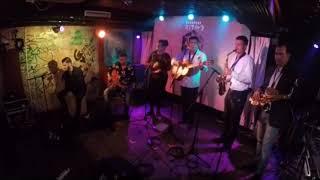 EtnoRom Gipsy Band - Haj szo kerav