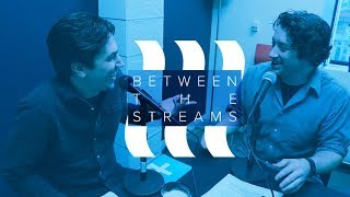 Between The Streams Podcast: 'Rampage' roars, 'A Quiet Place' rules, a 'High Fidelity' TV show?