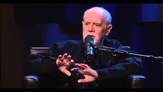 George Carlin - Unmasked with George Carlin