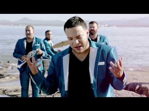 Sal De Mi Vida / La Original Banda El Limón (Video Oficial)