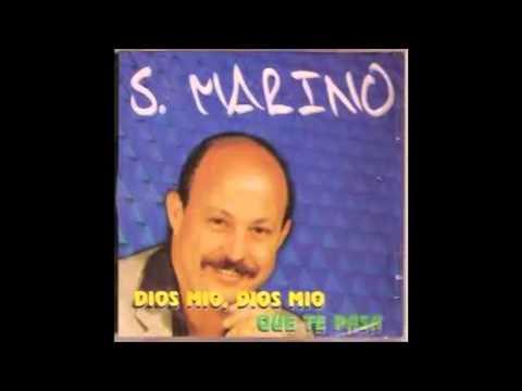 Salmo 51 - Stanislao Marino