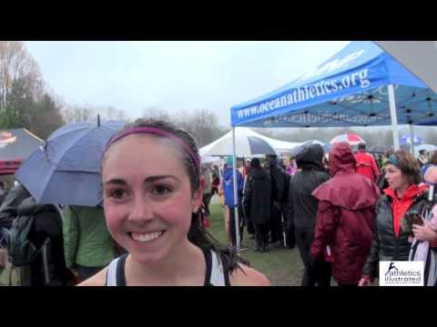 2013-canadian-xc-interview-with-jillian-forsey