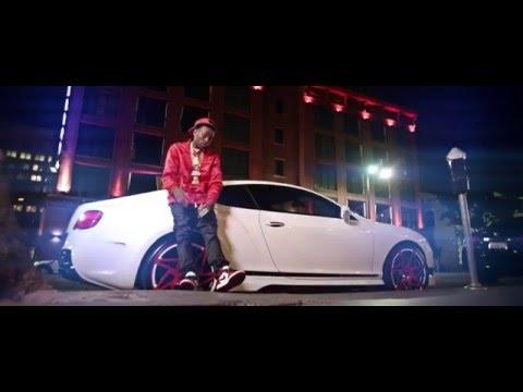 "Cookie Money x Rich the Kid ""Rich Ni**a"" Music Video"