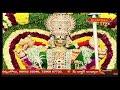LIVE: Devi Dasara Navaratri Mahotsavam Live | Lalitha Parameswari Devi Alankaram | Dasara 2020 | Hin  - 03:19:35 min - News - Video