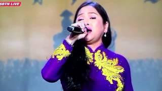 3 Trich Doan Cai Luong - Phuong Hang - Hoang Phuc _ Hoang Nam