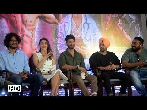 Finally, Udta Punjab will be seen on silver screens on 17 June