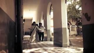 [MV HD] GIAC MO THAN TIEN - MIU LE.FLV