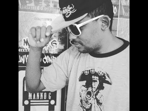 Baixar MANO G 1702. POR ISSO EU TO AQUI. PART. DOM AMARO PROD: DJ CABEÇA EDC. SCHATSH. DJ TRI RAP JAY
