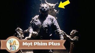 12 Cái Kết CỰC THỐN Của Jason Voorhees Trong Phim Kinh Dị Thứ 6 Ngày 13 | Friday The 13th