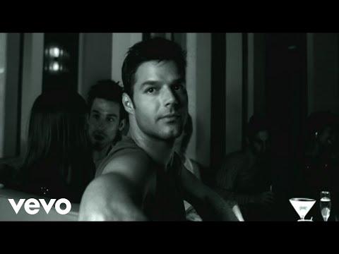 Ricky Martin - Loaded