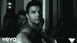 ricky-martin-loaded-video-oficial.jpg