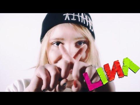 Lina - Wie Ich Bin [Lyric Video]