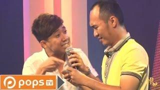 Hài Trấn Thành, Thu Trang, Tiến Luật - Tiểu Phẩm Hài: Scandal