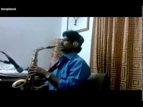 Melody hits of ilayaraja melody instrumental music tamil songs.