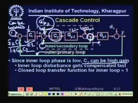 Lecture  - 16  Special Control Structures.
