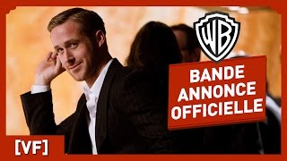 Crazy stupid love :  bande-annonce VF