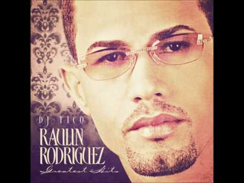 Raulin Rodriguez Greatest Hits Part 1