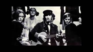 Ivica Percl - Protestna pjesma (1966)