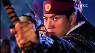 Jumong, 32회, EP32, #01