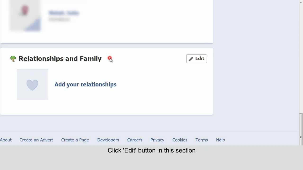 relationship status facebook launches dislikebutton