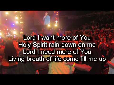 Baixar We Are Hungry - Jesus Culture / Chris Quilala (Worship Song with Lyrics) Live From Chicago