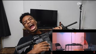 ynw-melly-slang-that-iron-wshh-exclusive-official-music-video-reaction.jpg