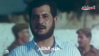 الزعيم-عادل-إمام-يحل-المشكلات-بالأفلام     -