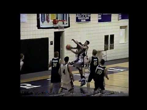 Lakers - Maine Boys 16+U  6-7-03