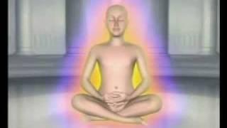 Phim Phật Giáo - Tìm hiểu về Thiền 5/6