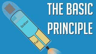 RS E01: The Basic Principle