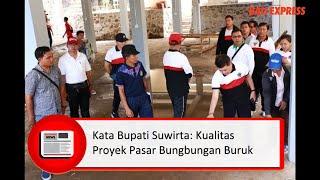 Berita Seputar Bali Hari Ini (19 Desember 2019)