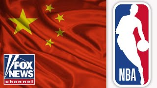 Shocking report alleges human rights abuse at NBA training academies in China