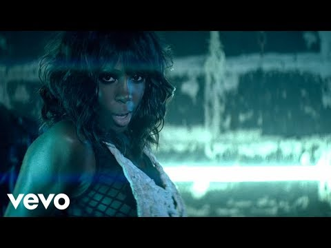 Baixar Kelly Rowland - Motivation (Explicit) ft. Lil Wayne