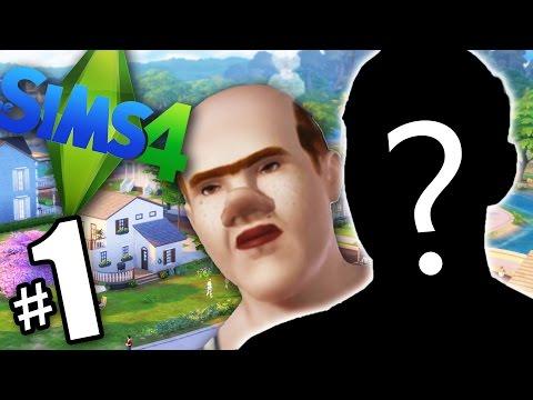 Baixar VIRGEN Y GORDO A LOS 40 | Sims 4