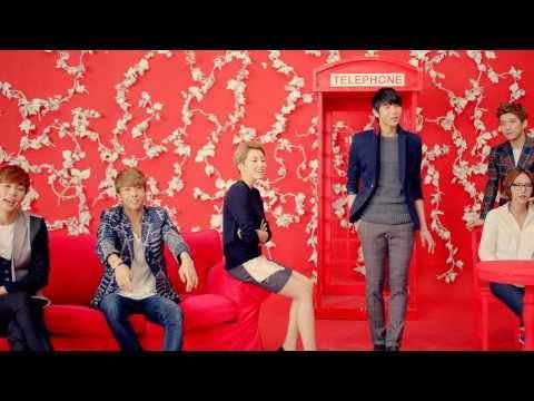 빅스(VIXX) With 옥상달빛 - 여자는 왜 (Girls, why?) Official Music Video