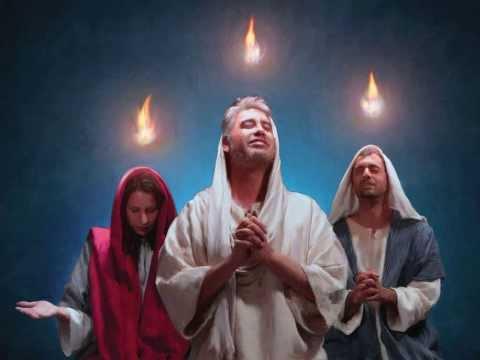 Baixar BRILHA JESUS - VENCEDORES POR CRISTO