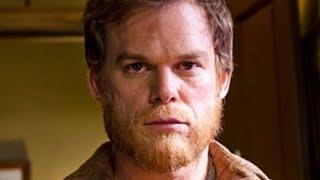 Dexter Fans Just Got Huge News About The Show's Return