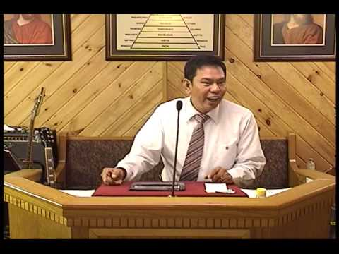 13-0814 - Our Theophany - Roel Soriano