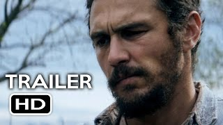 In Dubious Battle 2017 Movie Trailer