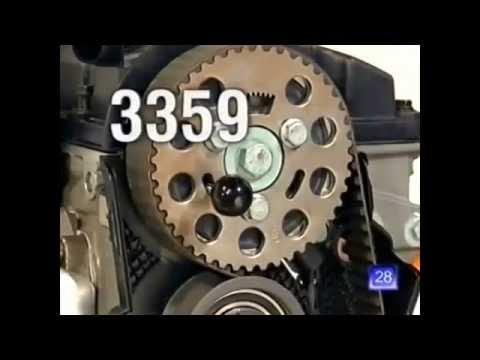 замена ремня грм vw caddy дизель Купить комплект грм на Volkswagen Caddy 2012 г