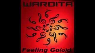 Wardita - Wardita - Feeling Go(o)d
