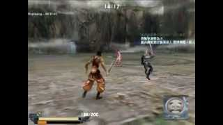 Meteor Butterfly Sword (Page 12) MP3 & MP4 Video | Mp3Spot