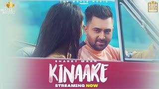 Kinaare – Sharry Mann Ft Yasmeen Sidhu Video HD